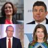 The Hardest 'Who Is Older' Quiz You'll Ever Take: Irish Politicans v Irish Celebs