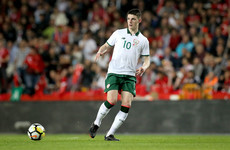 West Ham owner wants new boss to turn Irish international Rice into 'a strong England defender'