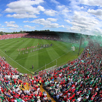 5 of the best Munster Hurling Championship clashes between Cork and Limerick