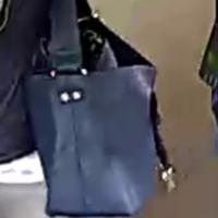 Jastine Valdez murder - gardaí appeal for information on missing iPad
