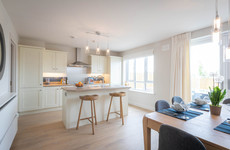 New homes by the sea from €265,000 in commuter-friendly Balbriggan