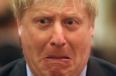 How long did Boris Johnson spend on the phone to a Russian prankster? It's the week in numbers