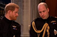 Twitter is thrilled that the Royal Wedding finally got the Bad Lip Reading treatment