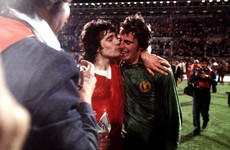 Quiz: How well do you remember Liverpool's European Cup-winning sides?