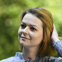 Recovery from poisoning is 'slow and painful' - Yulia Skripal speaks