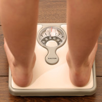 Almost a quarter of the world will be obese by 2045 researchers warn