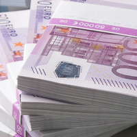 Someone in Ireland is sitting on €1 million euro and has just hours to claim it