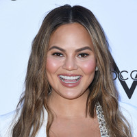 A court ruled that Donald Trump can't block Chrissy Teigen on Twitter anymore and she's only delighted