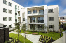 We've rounded up some of the best homes that qualify for the help-to-buy scheme in Dublin