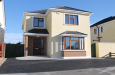 Our pick of homes that qualify for the help-to-buy scheme across the rest of Ireland