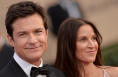 Jason Bateman says he's 'incredibly embarrassed' over his response to Jessica Walter's tears