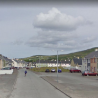 Man to appear in court over fatal stabbing of 33-year-old man in Cahersiveen