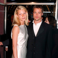 Gwyneth Paltrow said that Brad Pitt 'threatened to kill' Harvey Weinstein back in the 90s