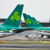 Aer Lingus faces the industrial relations watchdog over its lost-property outsourcing