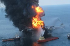 BP knew cement used on Deepwater Horizon well was faulty