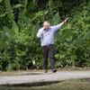 Boris Johnson spent 18 minutes on the phone to Russian prankster posing as the Armenian prime minister
