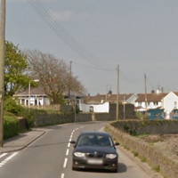 Murder probe launched after man dies following serious assault in broad daylight