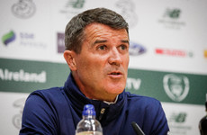 'He's Irish. He plays for Ireland' - Keane responds to West Ham owner's comments on Rice