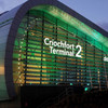 Egyptian baggage handler refused job at Dublin Airport by agency after being told he was 'too old and slow'