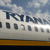Tail of Dublin-bound plane hit by aircraft on Stansted runway