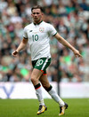 Cork's Alan Browne in the form of his life and ready to supply Ireland with goals