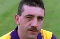 The 10 best moustaches in sport