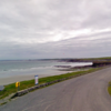 Bathing reopened at Doonbeg beach after water analysis