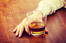 So many people are dying from alcohol-related deaths it's like 'planes going down without survivors'