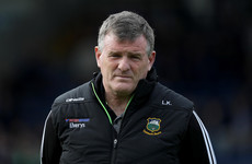 Tipperary footballers unchanged, Kildare name debutants