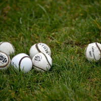 Wins for Kilkenny, Kildare and Carlow in Leinster MHC