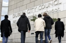 Dublin councillors to debate motion on abolition of Household Charge