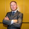 Jim Gavin names experienced Dublin side for Wicklow clash