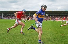 NHL round-up: Tipperary and Cork ends in stalemate