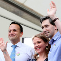 14 constituencies see Yes votes of over 70%, Donegal the only county to say No (but only just)