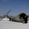 32 killed as passenger flight crashes after take-off