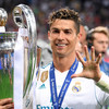 'It was nice to be at Real Madrid' - Ronaldo casts doubt over future after Champions League final