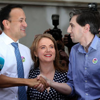 Harris to seek permission to draft abortion legislation over summer