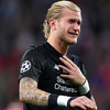 'I lost Liverpool the game' – Karius apologises for costly Champions League howlers