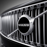 Volvo to eliminate diesel entirely from its new S60 saloon