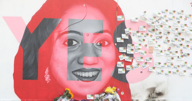 'We owe her family a great debt': Calls for abortion legislation to be named Savita's Law