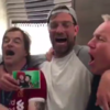 Klopp singing with fans at 6am, McIlroy's shot hits spectator and more tweets of the week