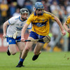 Rodgers' 2-3 inspires Clare to victory as Deise fall short at Cusack Park
