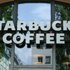 Starbucks to close 8,000 outlets in the US to educate staff against racial bias