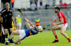 Teenager makes his mark, Tipp keep season alive and win slips from Cork's grasp