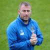 Waterford boss Alan Reynolds recovering following assault