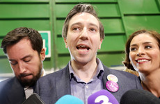 Harris to bring abortion legislation to Dáil before summer recess