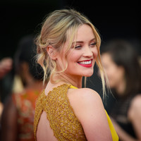 Laura Whitmore has tweeted her support for the criminalisation of 'upskirting'