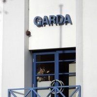 Tighter restrictions needed on sex offenders, say gardaí