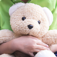 Childline answered 381,000 calls, texts and online messages from children last year