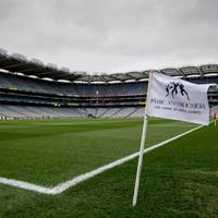 AIB extend sponsorship of All-Ireland Football Championship through to 2023